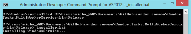 InstallWindowsService_InstallConsoleOutput_Preview