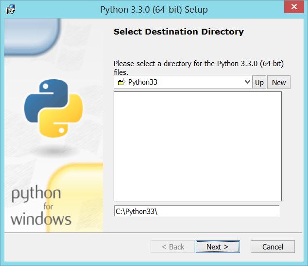 Binary options python