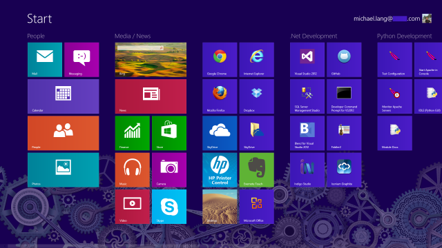 201305-Window8-StartScreen-1