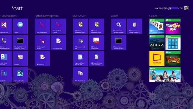 201305-Window8-StartScreen-2