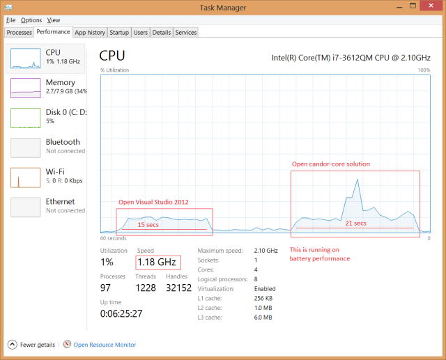 201305-ZenBook-StartVS2012-battery